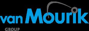 Van MOURIK GROUP